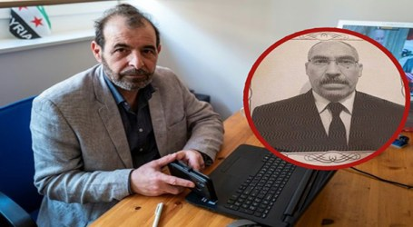 لأول مرة ضابط سوري سابق عذّب آلاف المعتقلين… يواجه العدالة في ألمانيا