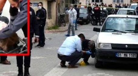 الشرطة التركية تقتل لاجئا سوريا.. وغضب عارم بسبب الحادثة