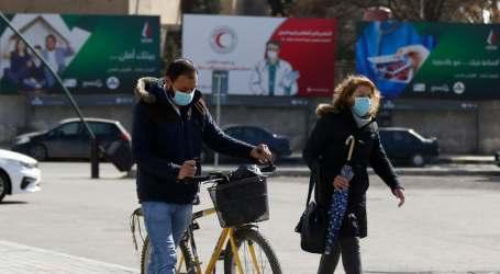 """السلطة السورية تلغي إجراءات جديدة اتخذتها بسبب وباء """"كورونا"""""""