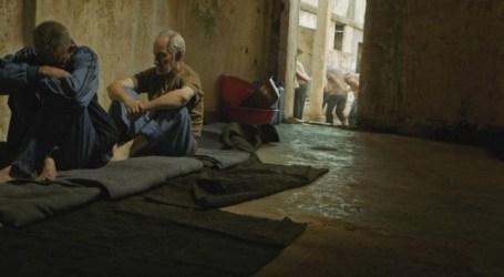 """العفو الدولية تطالب النظام السوري الإفراج عن المعتقلين احترازا من انتشار """"كورونا"""""""