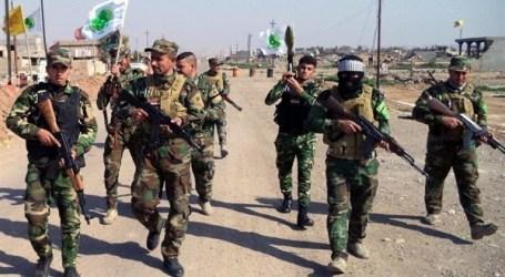 الميليشيات الإيرانية تستقدم كوادر طبية إلى سوريا للإشراف على صحة عناصرها