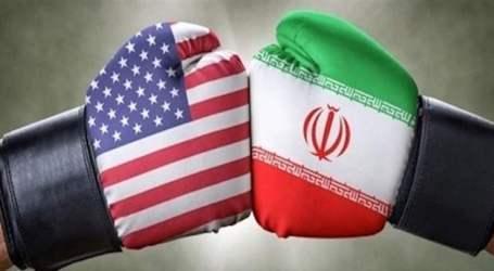 ثأرا لقاسم سليماني.. تقرير يتحدث عن استعداد طهران لشن هجمات ضد واشنطن