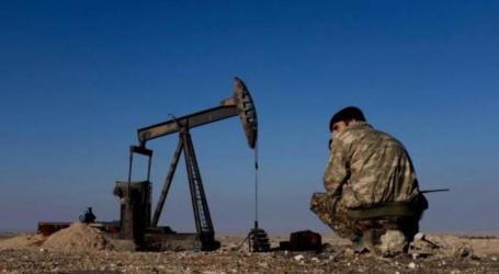لأجل سداد الدين الانتمائي.. السلطة السورية تناقش عقد مع إيران لاستكشاف البترول