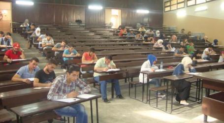 السلطة السورية تصدر توضيحا حول دوام الجامعات وتقرر تعديل برامج الامتحانات