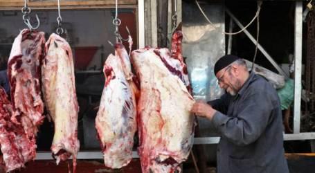 الأسعار تحلّق في أسواق السويداء.. واللحوم حلم المواطن