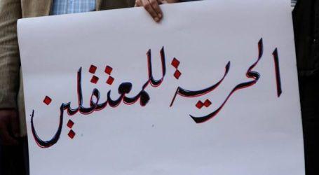 """""""بس وينن"""" حملة للكشف عن مصير المفقودين في سورية.. وفنانون يتفاعلون"""