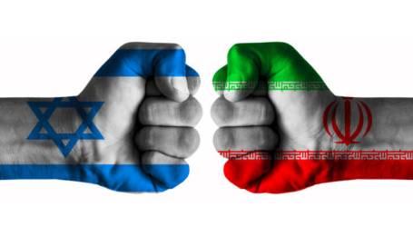 الصراع الإسرائيلي – الإيراني على الأراضي السورية يحتدم.. النهاية لصالح من؟