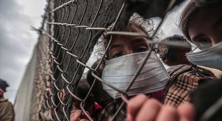 الصحة العالمية لا تقدم الإجراءات الكافية للشمال السوري في مكافحة كورونا