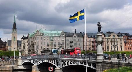 السويد تشجع اللاجئين على الإدلاء بشهادتهم ضد مرتكبي الجرائم