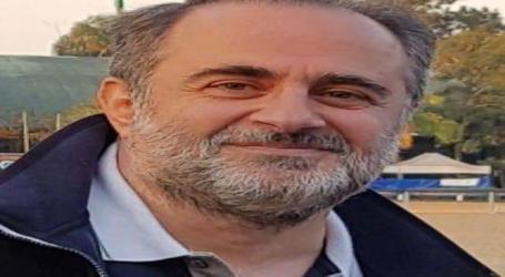 """فراس الأسد: """"بيت الأسد أسفل من في الدنيا وأحقر بني البشر"""""""