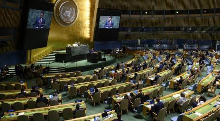 مطالبات باستمرار إدخال المساعدات إلى سوريا وتجاهل أي اعتراض روسي