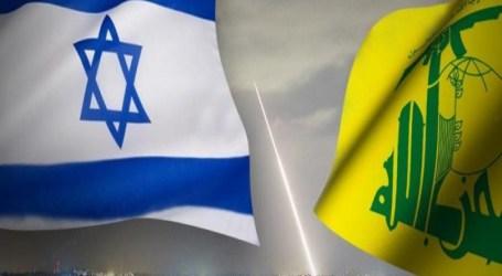 حزب الله يتجهز للرد على مقتل أحد عناصره في سوريا وإسرائيل تستنفر