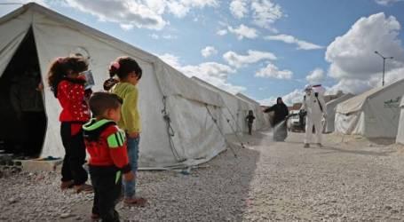 كورونا يسجل إصابات جديدة شمالي سوريا وإجراءات صارمة خوفا من الوباء