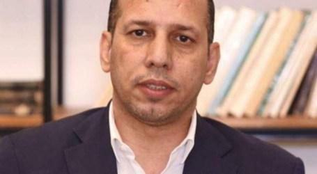 اغتيال هشام الهاشمي وأصابع الاتهام موجهة لحزب الله العراقي
