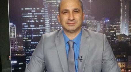إيدي كوهين معلقا على انفجار بيروت : اليوم المرفأ وغدا المطار
