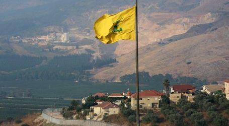حزب الله على قائمة الإرهاب في ليتوانيا ودول عربية وغربية ترحب بالأمر