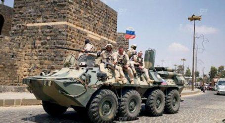 روسيا في المستنقع السوري