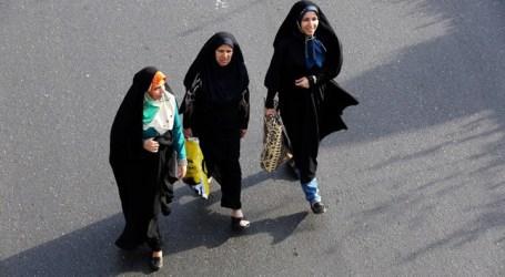 التحرش في إيران ينتشر ويصل الأضرحة ومراكز الجيش
