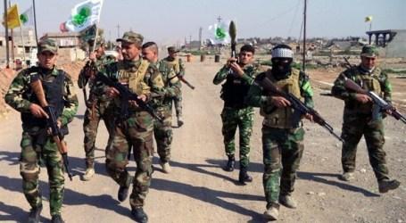 إيران تؤكد أنها تدعم السلطة السورية لقاء المقابل المادي