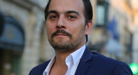سوريا الجديدة بين فيسبوك المعارضة وانهيار النظام وتفكك الدولة السورية