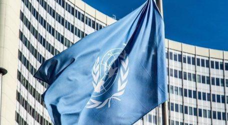 سوريا تسجل 200 إصابة بفيروس كورونا لموظفين في الأمم المتحدة