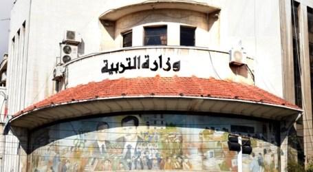 كورونا يسجل مزيد من الإصابات بين الطلاب السوريين وعائلات لا ترسل أبناءها للمدارس