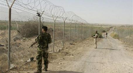 العراق ينتقد السلطة السورية ويقول إنها لا تضبط الحدود بشكل جيد