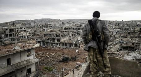 شركات الإنترنت تزيل مقاطع مصورة تدين السلطة السورية بارتكاب جرائم حرب