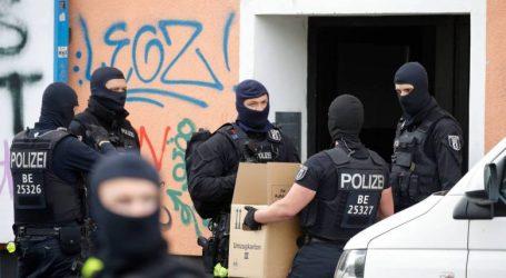 حزب الله خزن نيترات الأمونيوم في جنوب ألمانيا وزير ألماني يؤكد ذلك