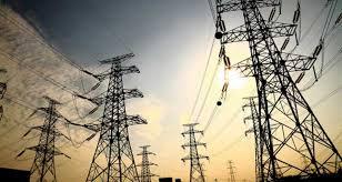 كهرباء حمص ستصل إلى المواطنين على حسابهم الخاص
