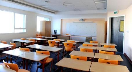 كورونا ينتقل من مدرسة ابتدائية في دمشق إلى مدرسة ثانوية في درعا