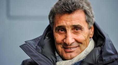محمد طراد ملياردير سوري معتقل في فرنسا.. ما القصة؟