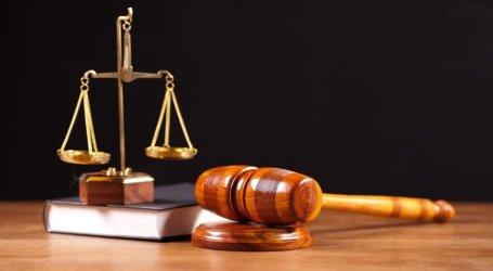 محكمة استرالية تعتذر لشاب سوري بعد سجنه 6 سنوات