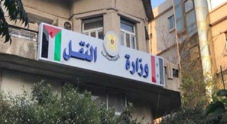 وزارة النقل تصدر قرارا حول مدراء النقل ومدة تكليفهم