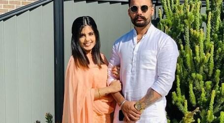 تيك توك صنع ثروة لزوجين مفلسين من الهند في زمن كورونا