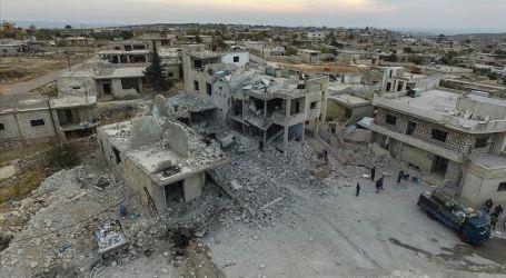 الأسد يصدر قرارين لأول مرة منذ سنوات بشأن إدلب والرقة