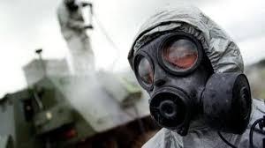 الأسلحة الكيماوية تكذّب ادعاءات السلطة السورية حول اتهام المعارضة باستخدامها الكيماوي