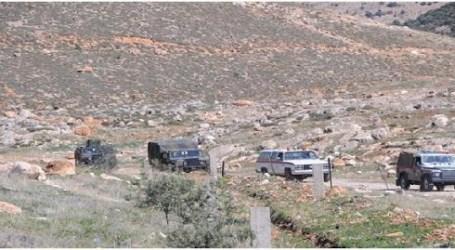لبنان يلقي القبض على شبكة تنشط بالتهريب إلى أوروبا