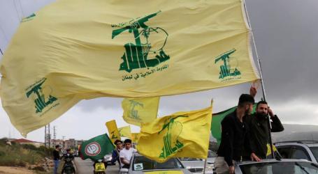 """حملة إسرائيلية لتصنيف """"حزب الله"""" على قوائم الإرهاب في أوروبا"""