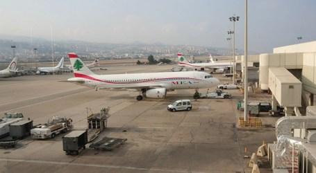 """زوجة رامي مخلوف وأولاده يغادرون سوريا إلى الإمارات بإشراف """"حزب الله"""""""