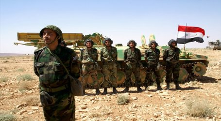 السلطة السورية تكافئ عساكر السويداء المسرحين بمسابقات وهمية
