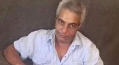 وفاة لاجئ سوري في سجن روميه وأنباء عن إصابته بفيروس كورونا