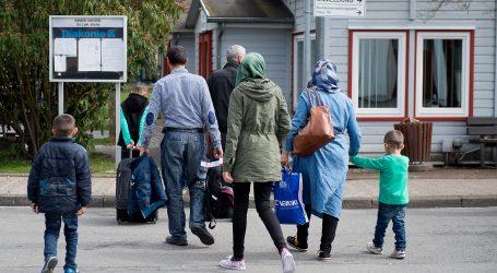 ألمانيا تعلن عن إلغاء طلبات اللجوء لآلاف السوريين