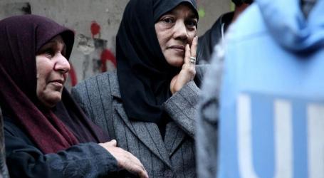 لاجئون فلسطينيون يخسرون ممتلكاتهم على يد السلطة السورية