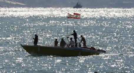 مفاوضات اسرائيل وحزب الله البحرية هل ستؤدي إلى إضعاف الأخير؟