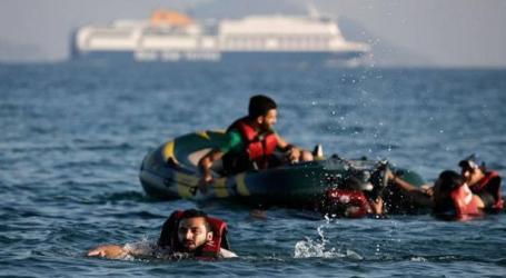 لبنان تناقش مع قبرص سبل مكافحة الهجرة عبر المتوسط