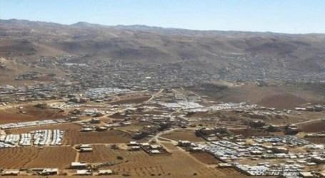 عمليات تنقيب عن الآثار في القلمون الغربي برعاية حزب الله