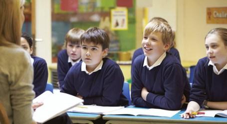 إغلاق المدارس بسبب كورونا يفقد الأطفال مهارات أساسية