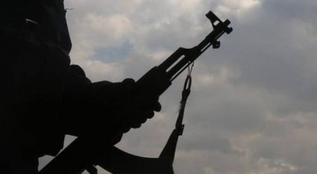 اغتيالات جديدة في درعا تطال قيادي عسكري سابق وعنصر في السلطة