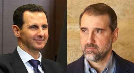 العقوبات الأميركية على سوريا تضر بالفقراء ولا تؤثر على النظام وميليشياته